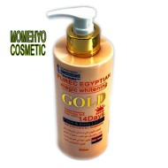 Purec Egyptian Magic Whitening Gold 300ml