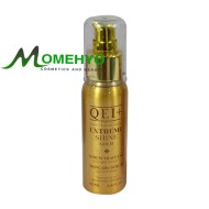 QEI EXTREME SHINE GOLD SERUM