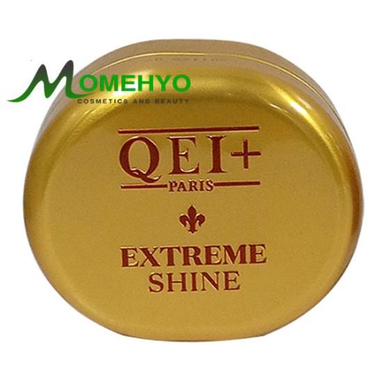 QEI EXTRÊME SHINE GOLD SOAP