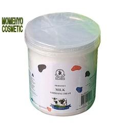 Dr James Probiotics Milk Whitening Cream