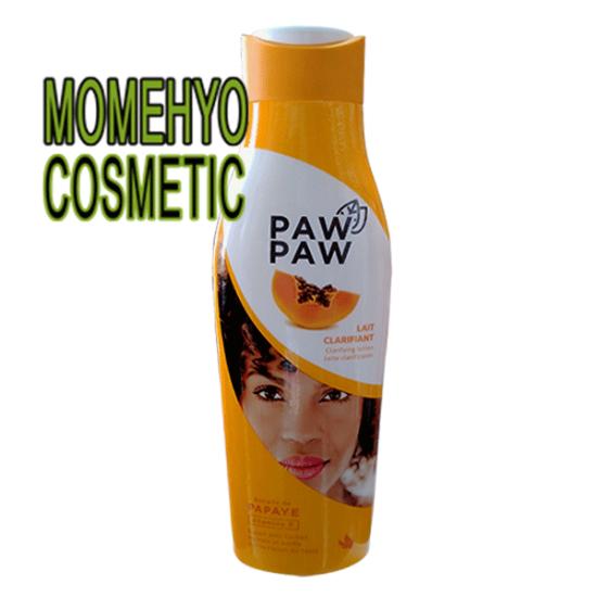 Paw Paw Clarifying Lotion 500ml