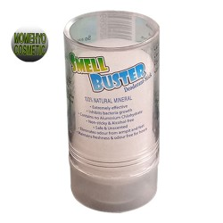 crystal stone deodorant with anti bacteria