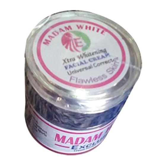 Madam White Exclusive Face Cream