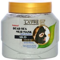 La Fresh Gold Mask, 500 ml