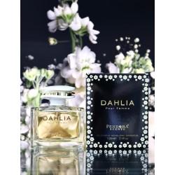 Dahlia Pour Femme Edp