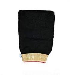 Kessa Hammam Exfoliating Glove