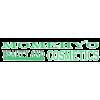 MOMEHYO COSMETICS AND BEAUTY