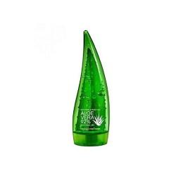 Aloe Vera 99% Soothing Gel