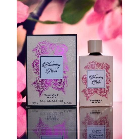 Blooming Paris Pendora Scents
