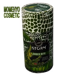 STORM FOR MEN CROCO BITE 250ML