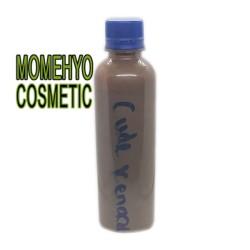 Crude kenacol 100ml