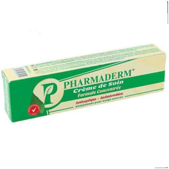 Pharmaderm Cream Tube 30ml