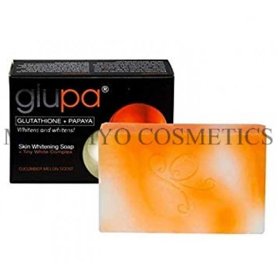 GLUPA GLUTHIONE + PAPAYA