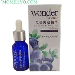 WONDER ESSENCE MOIST REPAIR OIL
