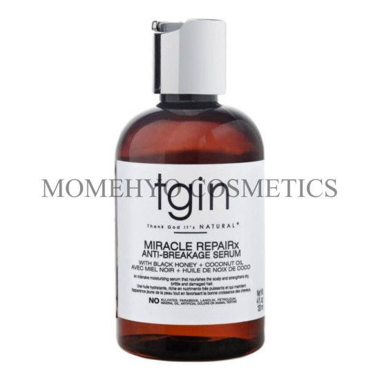 TGIN Miracle RepaiRx Anti-Breakage Serum