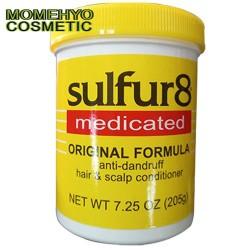 sulfur8 medicated original formula