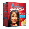 Moroccan Supreme relaxer 6pcs in a carton,